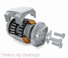 H337846 H337816XD H337846XA K147767      Timken Ap Bearings Industrial Applications