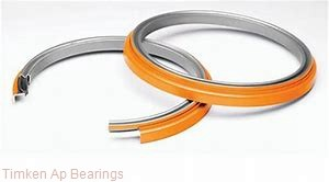 Backing ring K95200-90010        Timken AP Bearings Assembly