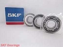 SKF K3x5x7TN needle roller bearings