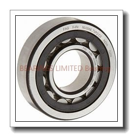 BEARINGS LIMITED RMS 26 Bearings