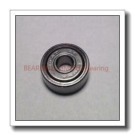 BEARINGS LIMITED UCFL207-23MM T Bearings