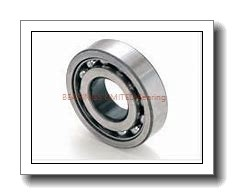 BEARINGS LIMITED HCFU 212-39 Bearings