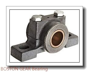 BOSTON GEAR B2630-24  Sleeve Bearings