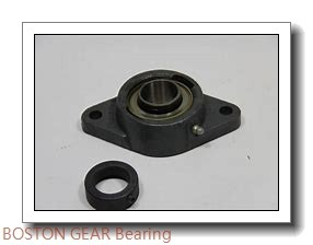 BOSTON GEAR HFLE-7  Spherical Plain Bearings - Rod Ends