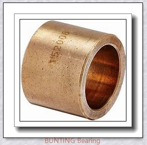 BUNTING BEARINGS AA088603 Bearings