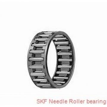 SKF 353162 Screw-down Bearings