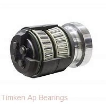 H337846 -90262         Tapered Roller Bearings Assembly