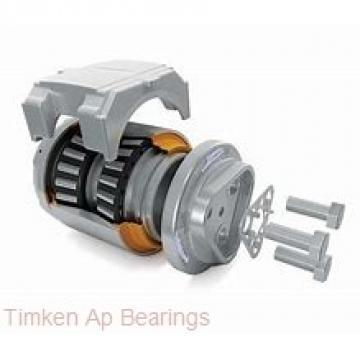 Backing ring K85095-90010        AP TM ROLLER BEARINGS SERVICE