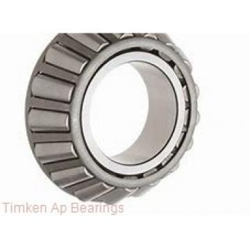 HM129848        APTM Bearings for Industrial Applications