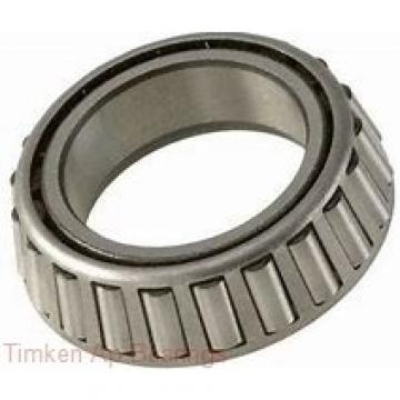 HM127446 -90012         AP Bearings for Industrial Application