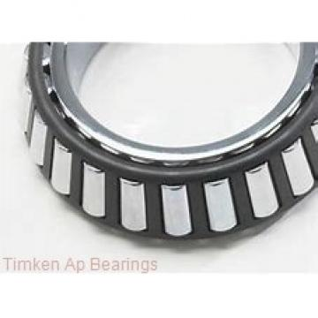 HM124646 - 90180         APTM Bearings for Industrial Applications