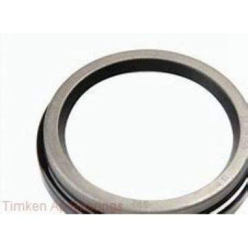 HM136948 - 90254         AP Integrated Bearing Assemblies