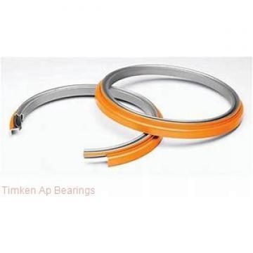 Backing ring K95200-90010        Timken AP Bearings Assembly