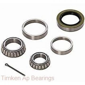 Backing ring K85516-90010        AP Bearings for Industrial Application