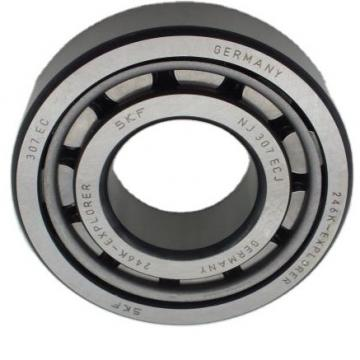 brass cage Cylindrical Roller Bearing NU 1021 1022 1024 1026 1028 1030 1032 M ML/C3