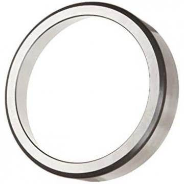Timken Inch Bearing (387A/382A 48548/10 572/563 67048/10 387A/382S 44649/10 575/572 ...