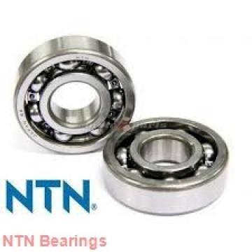 50 mm x 80 mm x 16 mm  NTN N1010 cylindrical roller bearings