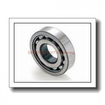 BEARINGS LIMITED S6002 CTA A7  Ball Bearings