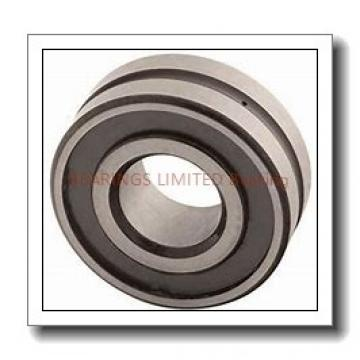 BEARINGS LIMITED 25590/20 Bearings