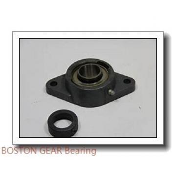 BOSTON GEAR MCB2460  Plain Bearings