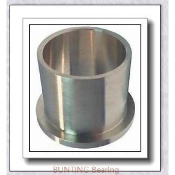 BUNTING BEARINGS BJ5F030502 Bearings