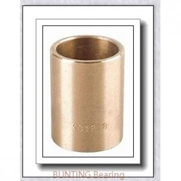 BUNTING BEARINGS BJ5S060904 Bearings