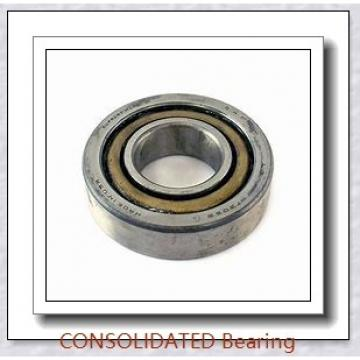4.724 Inch | 120 Millimeter x 12.205 Inch | 310 Millimeter x 2.835 Inch | 72 Millimeter  CONSOLIDATED BEARING NJ-424 M C/4  Cylindrical Roller Bearings