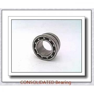 CONSOLIDATED BEARING FR-290/7  Mounted Units & Inserts