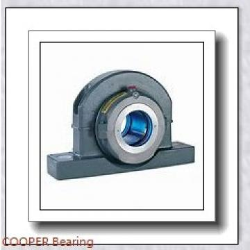 COOPER BEARING 02BCF115MMGR  Mounted Units & Inserts
