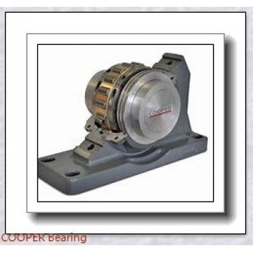 COOPER BEARING 02BC215EX  Cartridge Unit Bearings