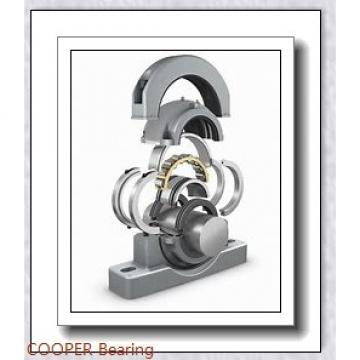 COOPER BEARING 01EBCF307GR  Mounted Units & Inserts