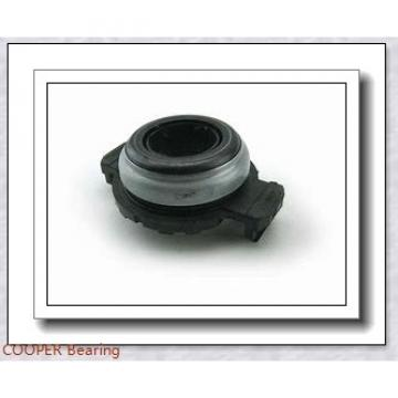 COOPER BEARING 02BCPS600EX Bearings