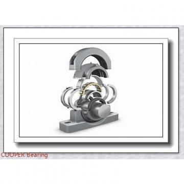 COOPER BEARING 01EBC60MMEX  Cartridge Unit Bearings
