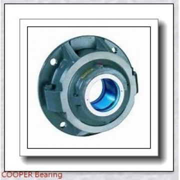 COOPER BEARING 02BCF150MMGR  Mounted Units & Inserts