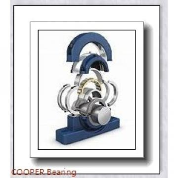 COOPER BEARING 01BCP407EXAT  Ball Bearings