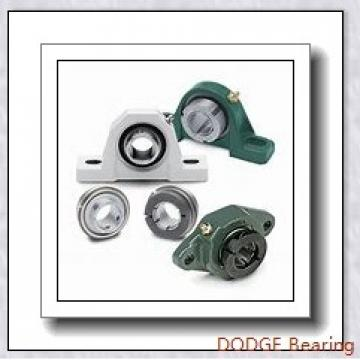 DODGE INS-SC-40M  Insert Bearings Spherical OD