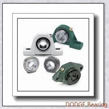 DODGE NSTU-GT-55M  Take Up Unit Bearings