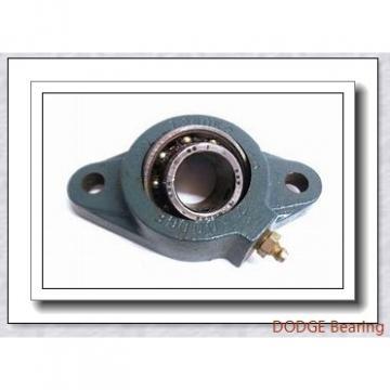 DODGE 453812  Roller Bearings
