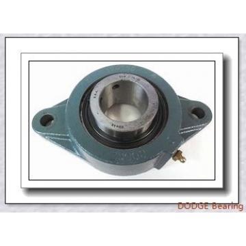DODGE BRG22308C3  Roller Bearings