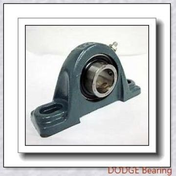 DODGE P2B-DLUAH-104S-LL  Mounted Units & Inserts
