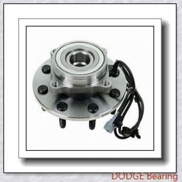 DODGE BRG22310KC3  Roller Bearings