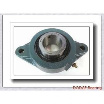 DODGE INS-SC-112  Insert Bearings Spherical OD