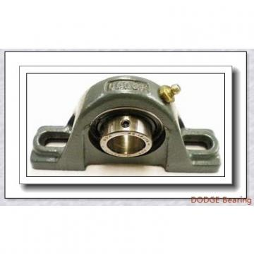 DODGE 389824  Mounted Units & Inserts