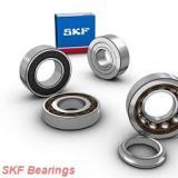 120 mm x 260 mm x 55 mm  SKF 6324/C3VL2071 deep groove ball bearings