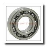 BEARINGS LIMITED SA206-30MM Bearings