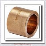 BUNTING BEARINGS CB202628 Bearings
