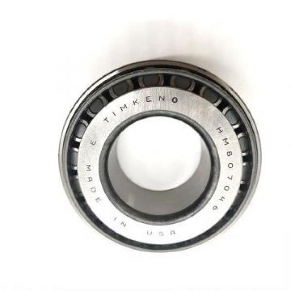 Hot Precision Tapered Roller Bearing 545112/545141 Lm654649/Lm654610 569/563 78255X/78551 #1 image