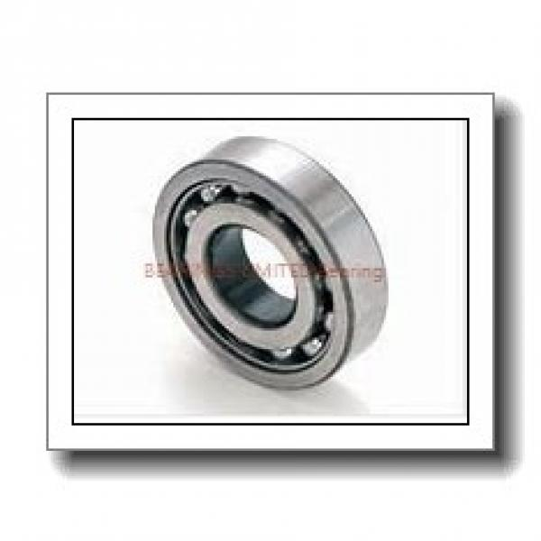 BEARINGS LIMITED HCFLU209-28MMR3 Bearings #2 image
