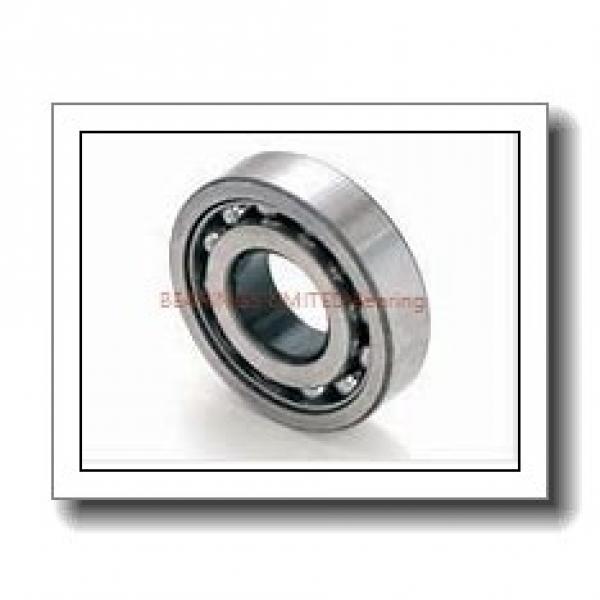 BEARINGS LIMITED HK6012 Bearings #1 image