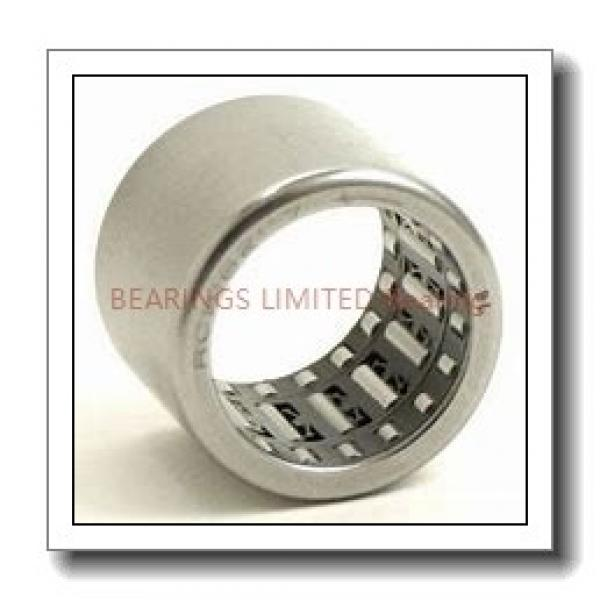 BEARINGS LIMITED 6404 2RS  Ball Bearings #1 image